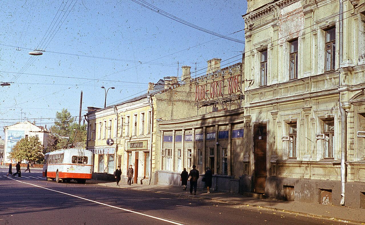 147949 ул. Чехова 1973 Юрий Славин.jpg