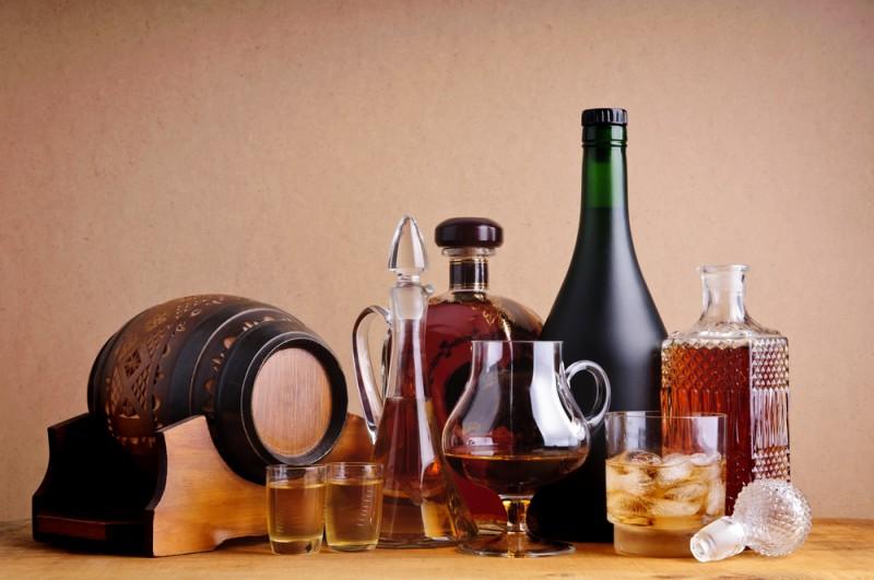 домашний алкоголь.jpg