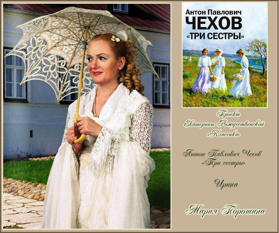 https://img-fotki.yandex.ru/get/97884/92936793.27/0_11db99_cf1e9d78_XXL.jpg