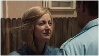 Трагедия в Уэйко (1 сезон: 1-6 серия из 6) / Waco / 2018 / ПМ (Newstudio), СТ / WEB-DLRip + WEB-DL (720p) + WEB-DL (1080p)