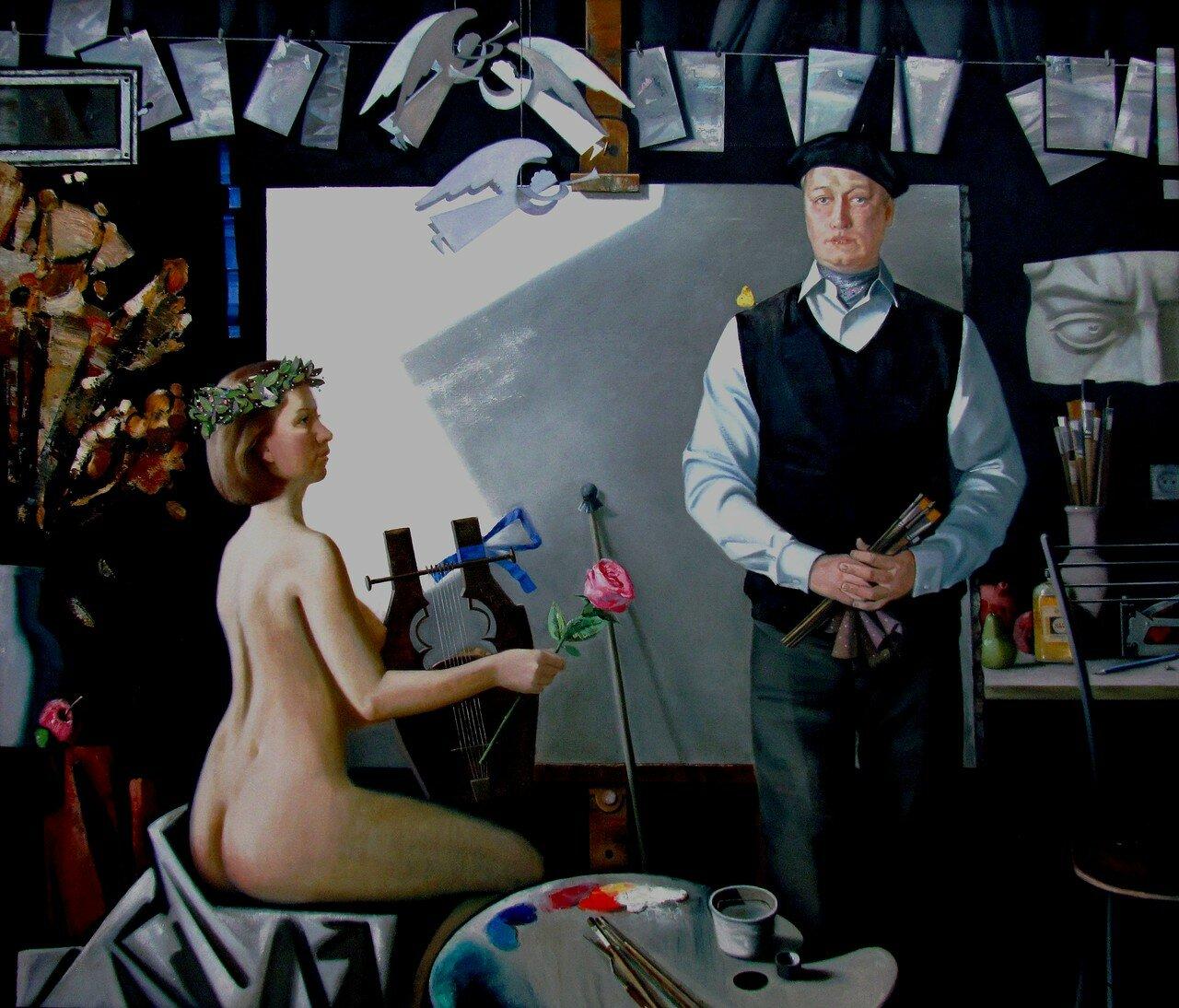 антон макаров.художник и муза.jpg