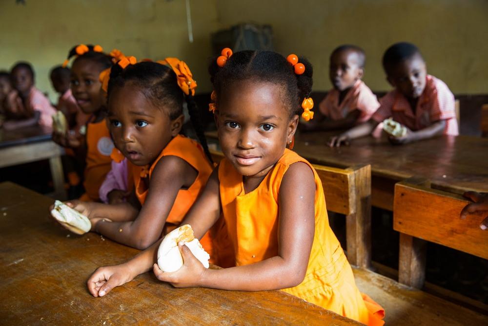 Фото повседневной жизни на Гаити острова, Представляю, островах, Восточную, половину, занимает, Доминиканская, Республика, данным, население, страны, составляло, человек, около, живут, границей, основном, прибрежных, одноимённого, вашему