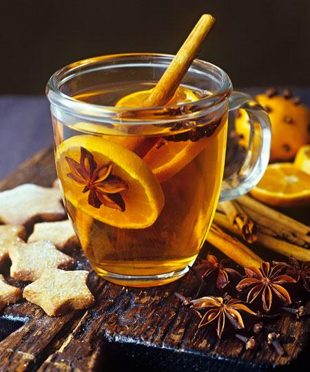 Открытки. С Международным днем чая. Поздравляем вас!