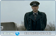 http//img-fotki.yandex.ru/get/979410/217340073.1/0_20035b_2b9d18a3_orig.png