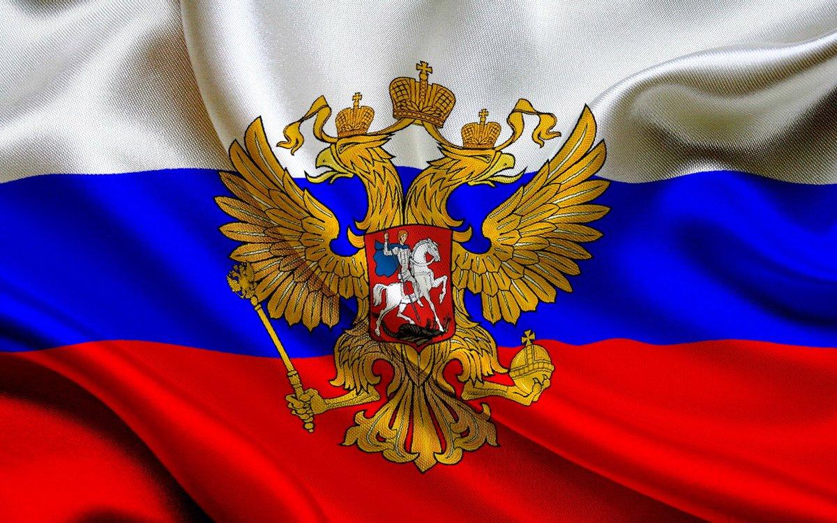 0 18418f 727a60e5 orig - Победа Российской хоккейной сборной на Олимпиаде 2018