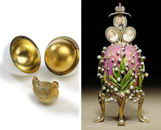 история жизни драгоценности интересное совершенно тайна королева истории странное