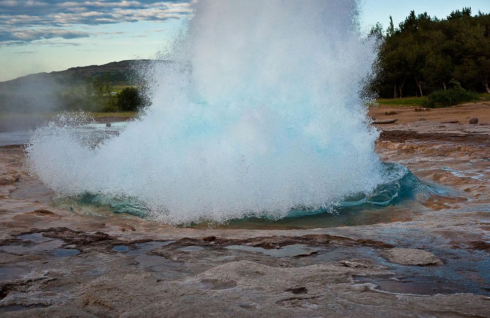В мире Долина Смерти Фотография фотограф мир каньон открытия