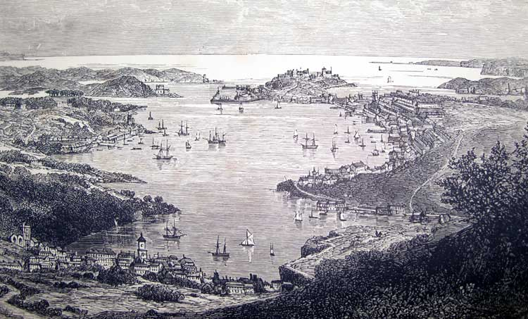 old_Falmouth
