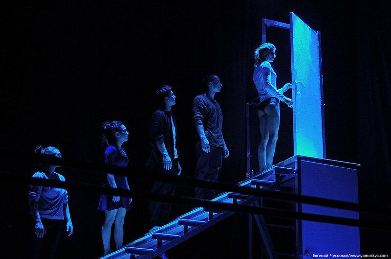 Театр Мюзикла. Реверс. 20.02.18.27..jpg