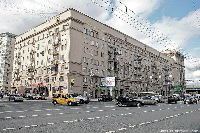 62Б. Проспект Мира. д79с1. 10.10.17.01..jpg