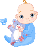 baby м4.png