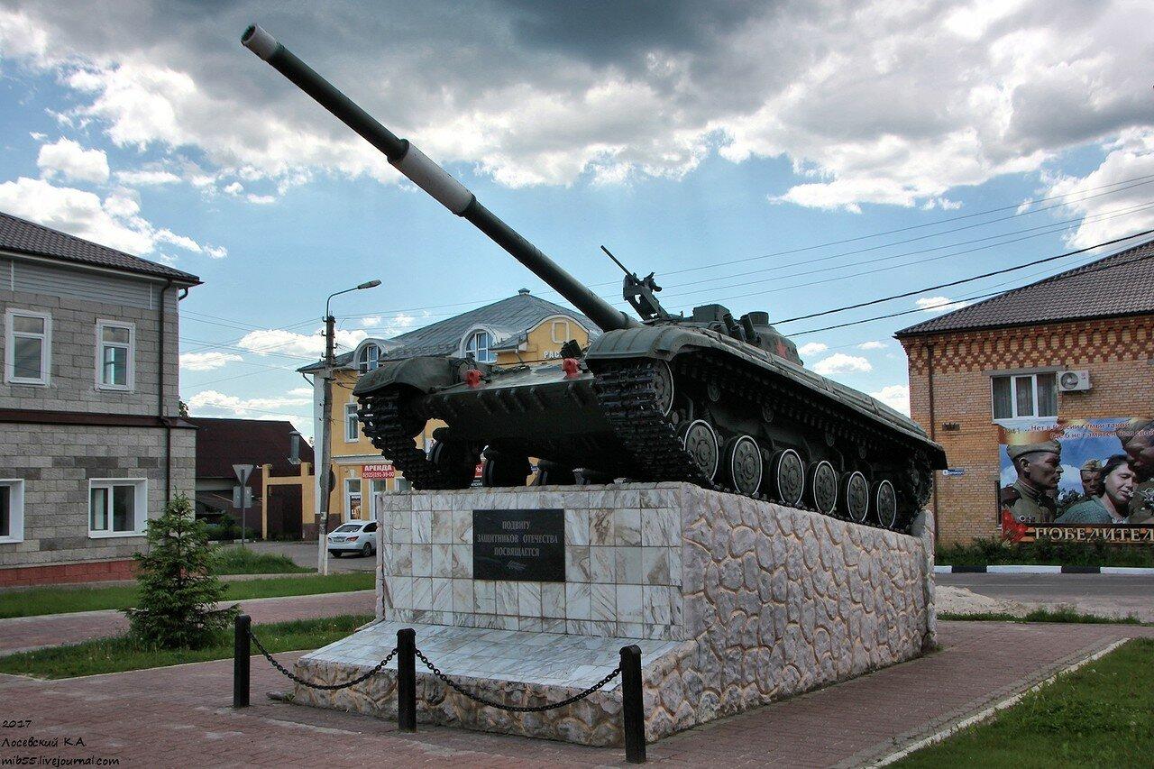 Т-64 1.jpg