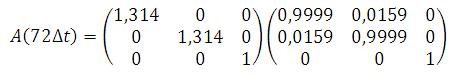 Part8_factorization.png