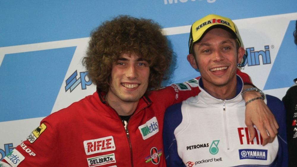 Сводки новостей и слухов MotoGP #17