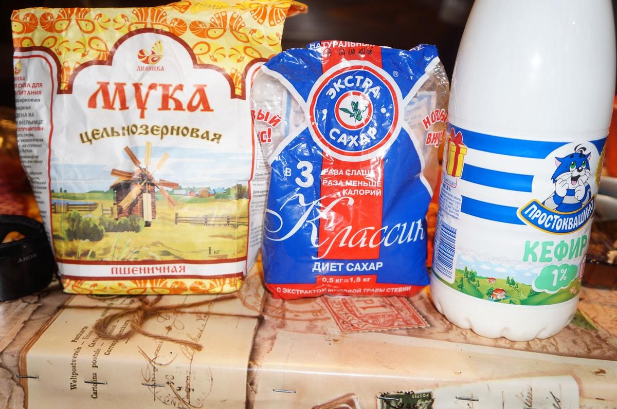 Блины на Масленицу : как приготовить, лучшие рецепты пошагово с фото, вкусные