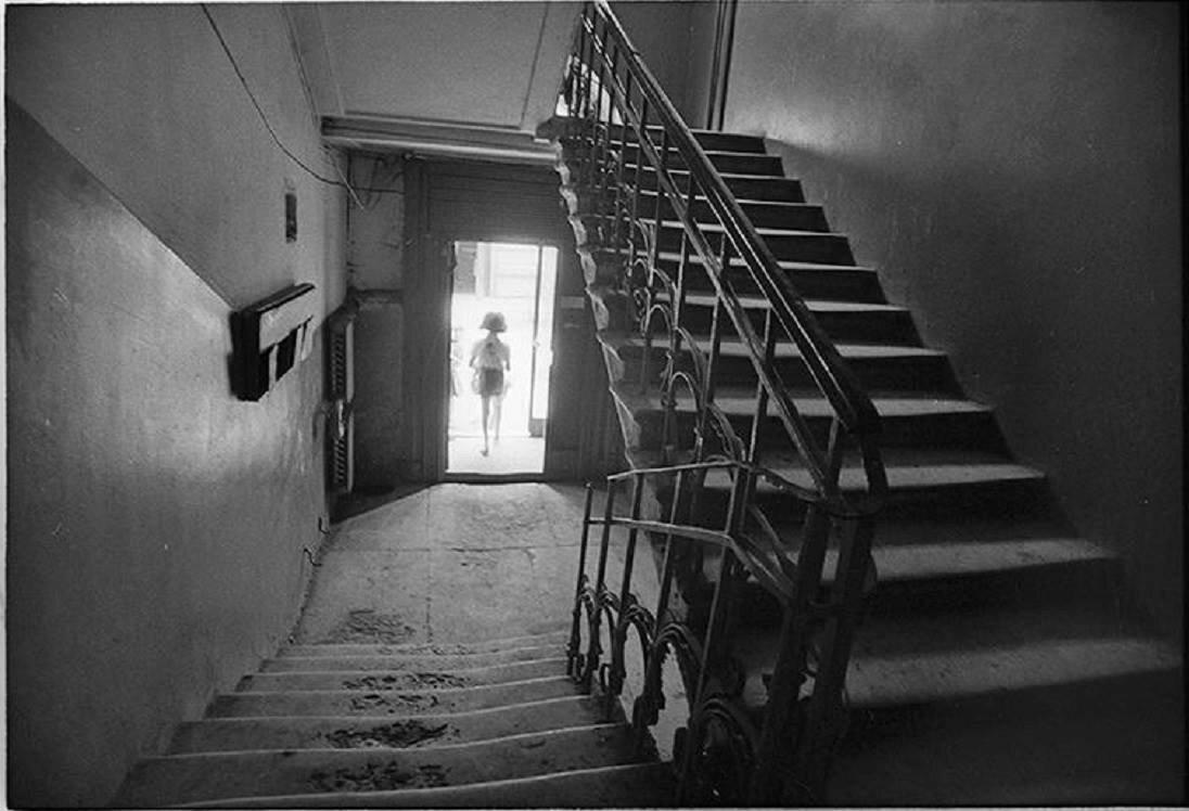 Дверь в детство Э. Жигайлов 77.jpg