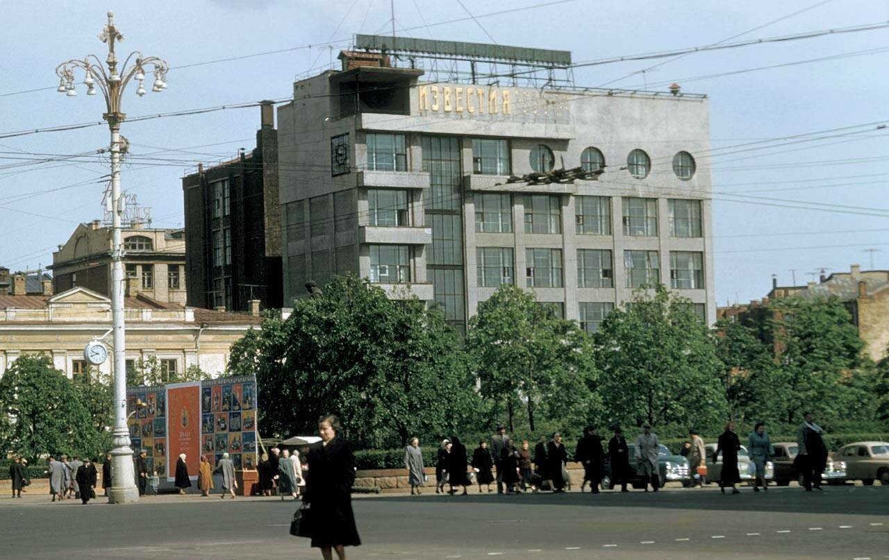 14397 Пушкинская площадь.jpg