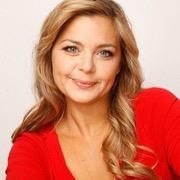 Ирина Пегова: творческая карьера и личная жизнь