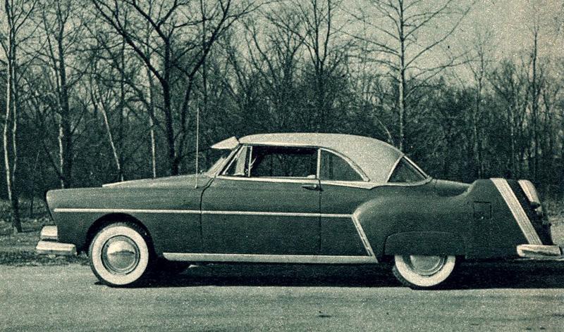 Dan-wylie-1952-pontiac-3.jpg
