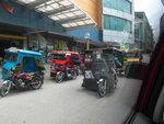 Филиппины. Будни туристов на о. Панглао