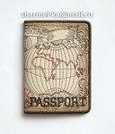 Карта мира_паспорт_2.jpg