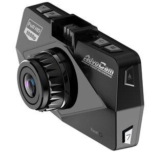 купить видеорегистратор