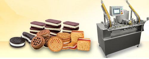 Лучшее пищевое оборудование приобретайте у компании «Гольфстрим»