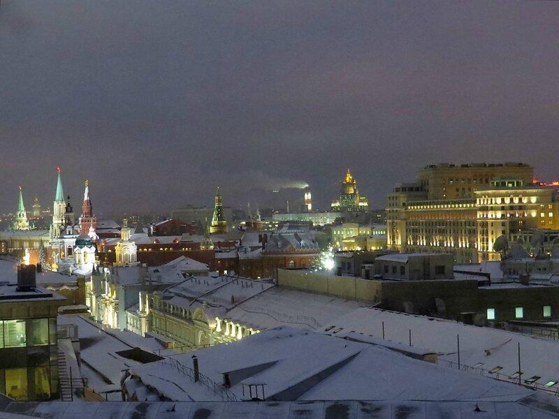http://img-fotki.yandex.ru/get/9795/140132613.179/0_16fbb3_efc5ad7c_XL.jpg
