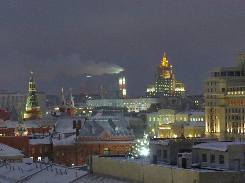 http://img-fotki.yandex.ru/get/9795/140132613.179/0_16fbb6_6829935_XL.jpg