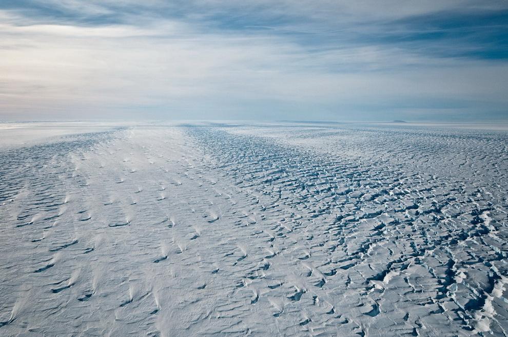 Тающие ледники Гренландии, ледников, льдов, таяние, ледника, модели, Земли, гренландских, теперь, период, университета, данные, модель, таяния, время, углекислого, результаты, которые, около, более