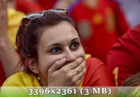 http://img-fotki.yandex.ru/get/9795/14186792.1b/0_d89d0_6fe4b548_orig.jpg