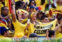 http://img-fotki.yandex.ru/get/9795/14186792.1b/0_d89e3_d982f5cd_orig.jpg