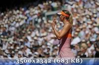 http://img-fotki.yandex.ru/get/9795/14186792.2/0_d6e46_a3e556c1_orig.jpg