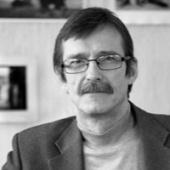 РОГОЗИН Михаил Александрович