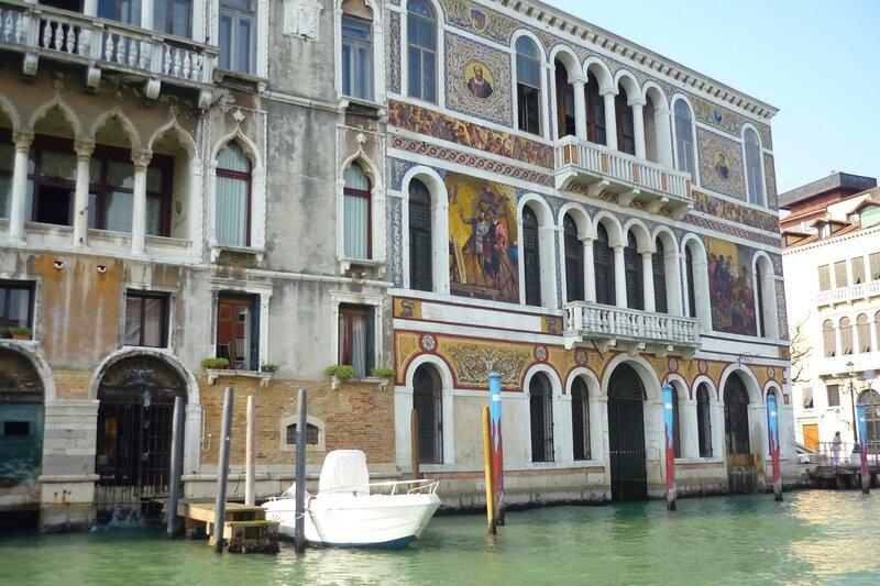 Италия  2011г.  27.08-10.09 899.jpg