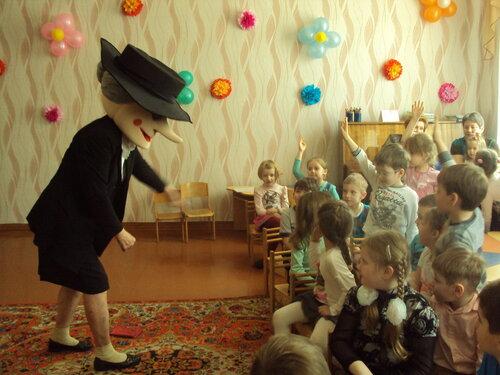 Новости нашего отдела, встреча с поэтессой в детской библиотеке, Галкина Наталья, встреча с автором в детской библиотеке, неделя детского чтения