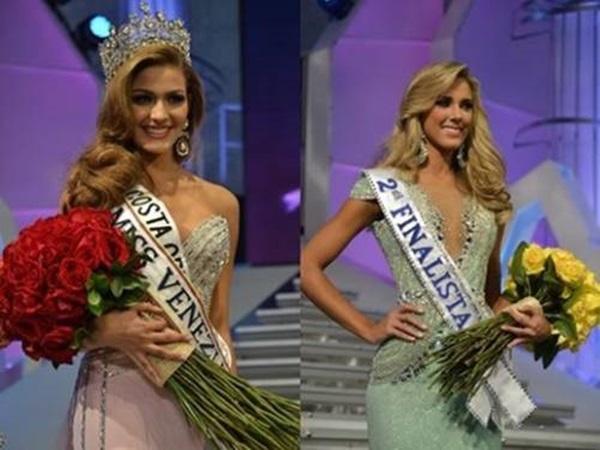 Концерт в честь Мисс Венесуэла 2013 года 0 12c41b 7fdf3c10 orig
