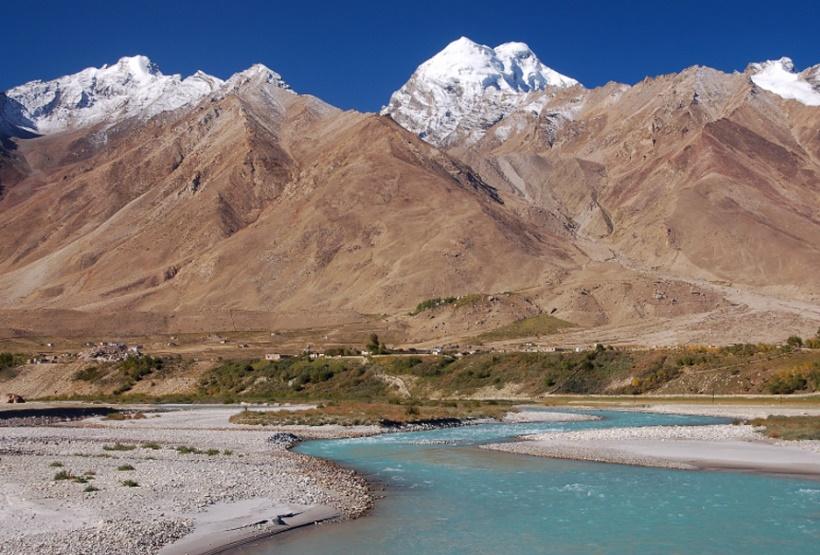 15 необычных фотографий странных мест Индии 0 141782 36098e23 orig
