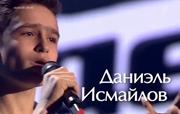 http//img-fotki.yandex.ru/get/9795/2230664.c8/0_22414f_e03aa523_orig.jpg