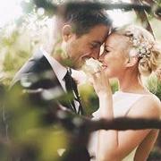 гадание на брак