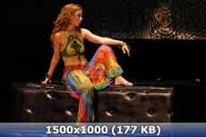 http://img-fotki.yandex.ru/get/9795/247322501.46/0_170813_6a77fce6_orig.jpg