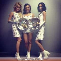 http://img-fotki.yandex.ru/get/9795/254056296.73/0_122d1e_42895699_orig.jpg