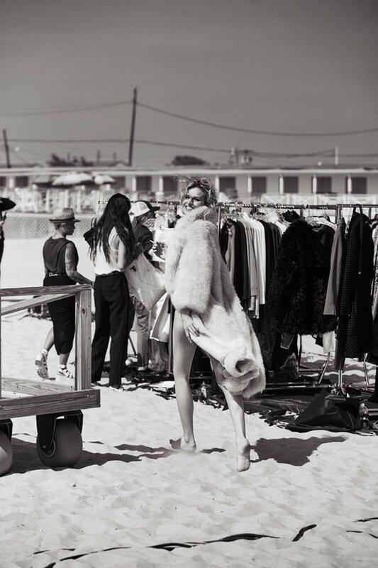 Reunion-Vogue-Italia-Peter-Lindbergh-15-620x930.jpg