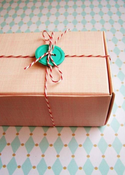 как-красиво-упаковать-подарок-к-новому-году5.jpg
