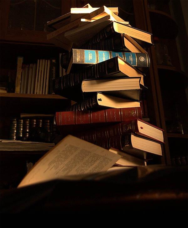 Анапа Книги