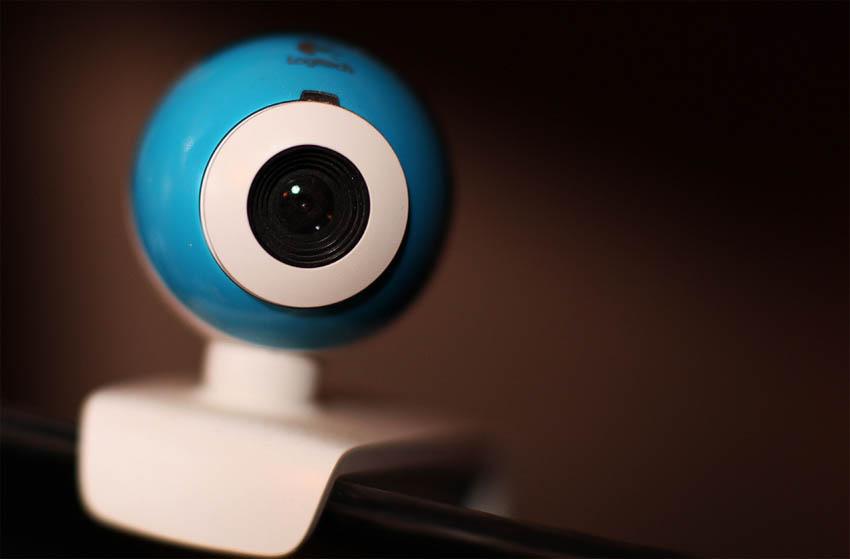 Анапа вебкамеры