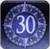 Трофеи и достижения 0_134c69_64282b67_XS