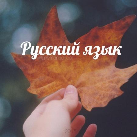 Книга Готовимся к сочинению по русскому языку!?