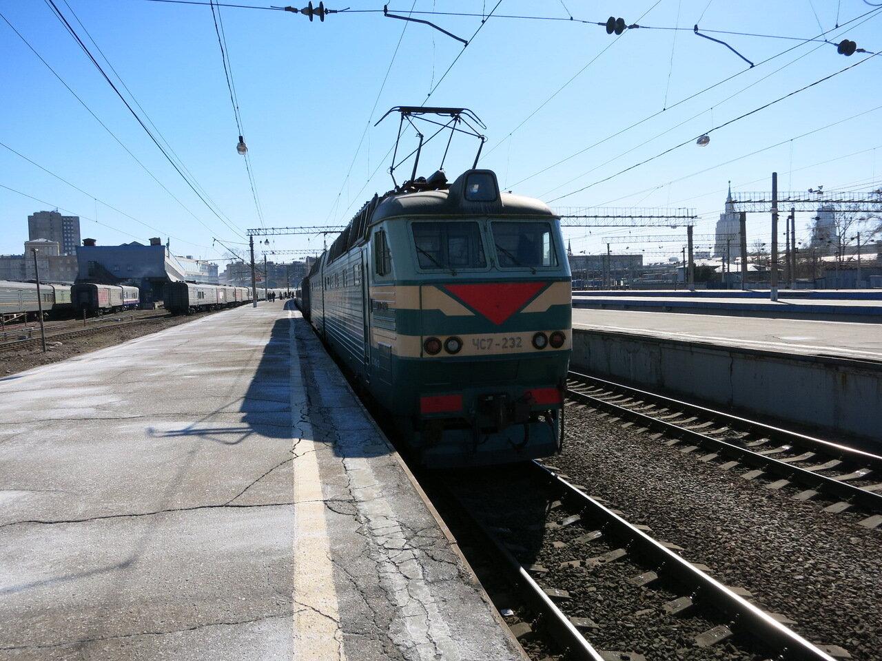 Фото сидячих мест в поезде ржд 6
