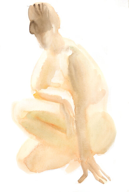 кустодиевская наташа 8.jpg